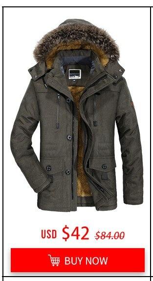 winter jacket men (1)