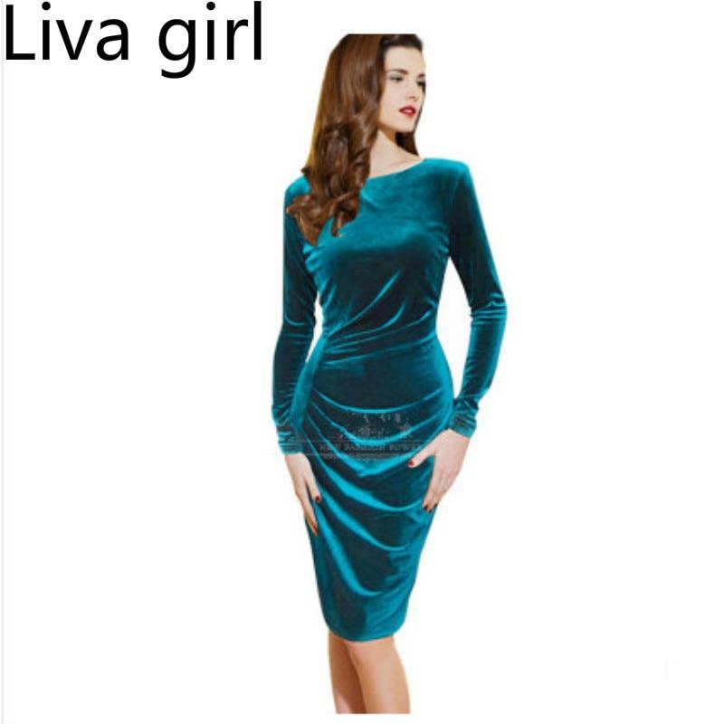 Von mair plus blue bardot lace up front striped bodycon dress quacker factory cycling