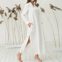 c8d56ad305f50 Dress Tall Women Promotion-Shop for Promotional Dress Tall Women on ...