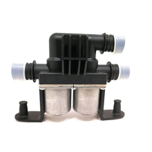 hot deal buy car parts styling heater control valve 64116910544 1147412166 for bmw x5 e53 e70 f15 x6 e71 f16 4.4i 4.8i 35ix 40ix 64 11 6 91