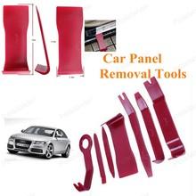 High Quality 7 pcs/set car Repair Tool Fuul Set Auto Repair Tool Set Car Repair Tool Set Car Panel Removal Tool