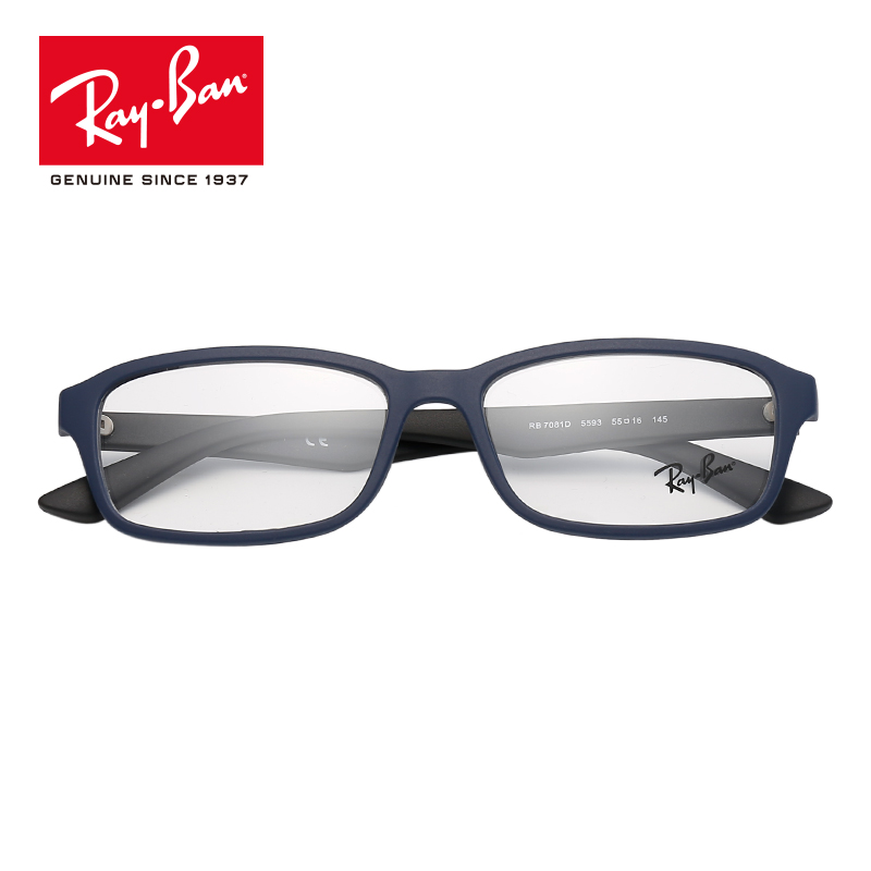 Rayban 2018 Original Brand Designer classic Sunglasses UV Protection Men Women Sun Glasses