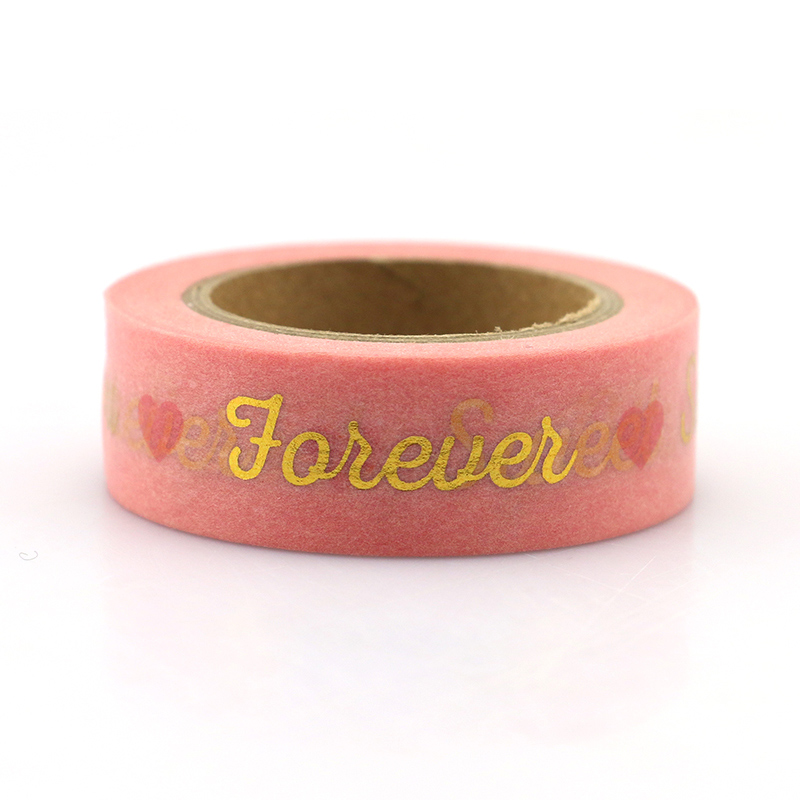 Love Washi Tape 2