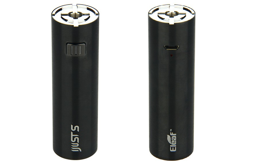 Eleaf iJust S Battery - 3000mAh1