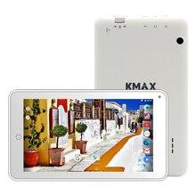 Kmax 7 polegada intel 4g-sensor tablets ips quad core android 5.1 câmeras dual bluetooth wifi tablets pc para as crianças