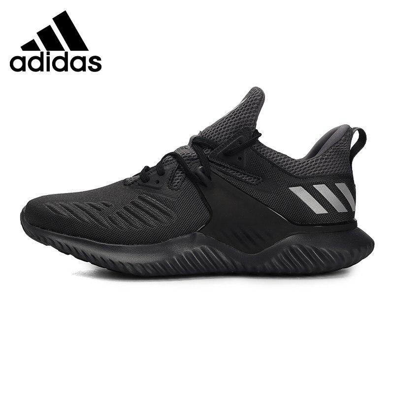 €120.55 30% de DESCUENTO|Zapatillas de correr para Hombre Adidas  alphabounce beyond 2 m|Zapatillas de correr| - AliExpress