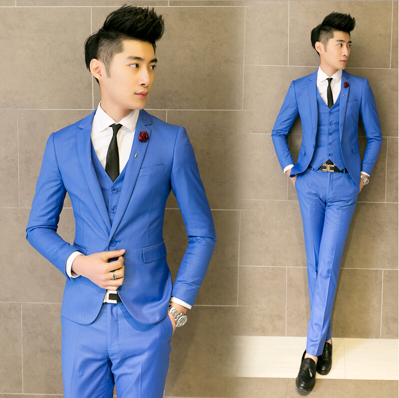 2017-New-Fashion-Wedding-Dress-Slim-Fit-Mens-Light-Blue-Suits-Pink-Tuxedo- Jacket-3-piece.jpg