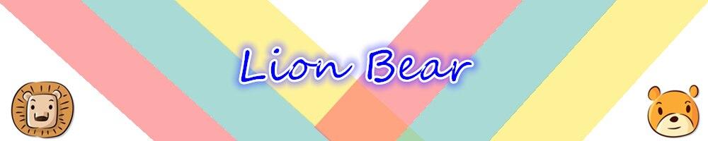 lionbear10x200