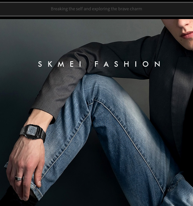 mens watches-5