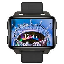 купить Smart Watch Wristband 1gb+16gb Rom With Camera WIFI Support Sim Card GPS Sport Smartwatch Android Wear for Music Game Smartphone по цене 9972.01 рублей