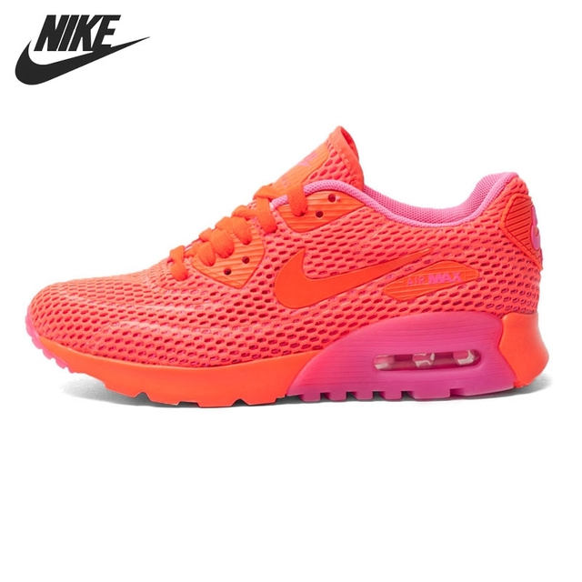 size 40 bfc87 00745 ... low price nike air max 90 ultra br 66e6c 23426