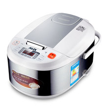 Free shipping 3L Mini student electric cooker