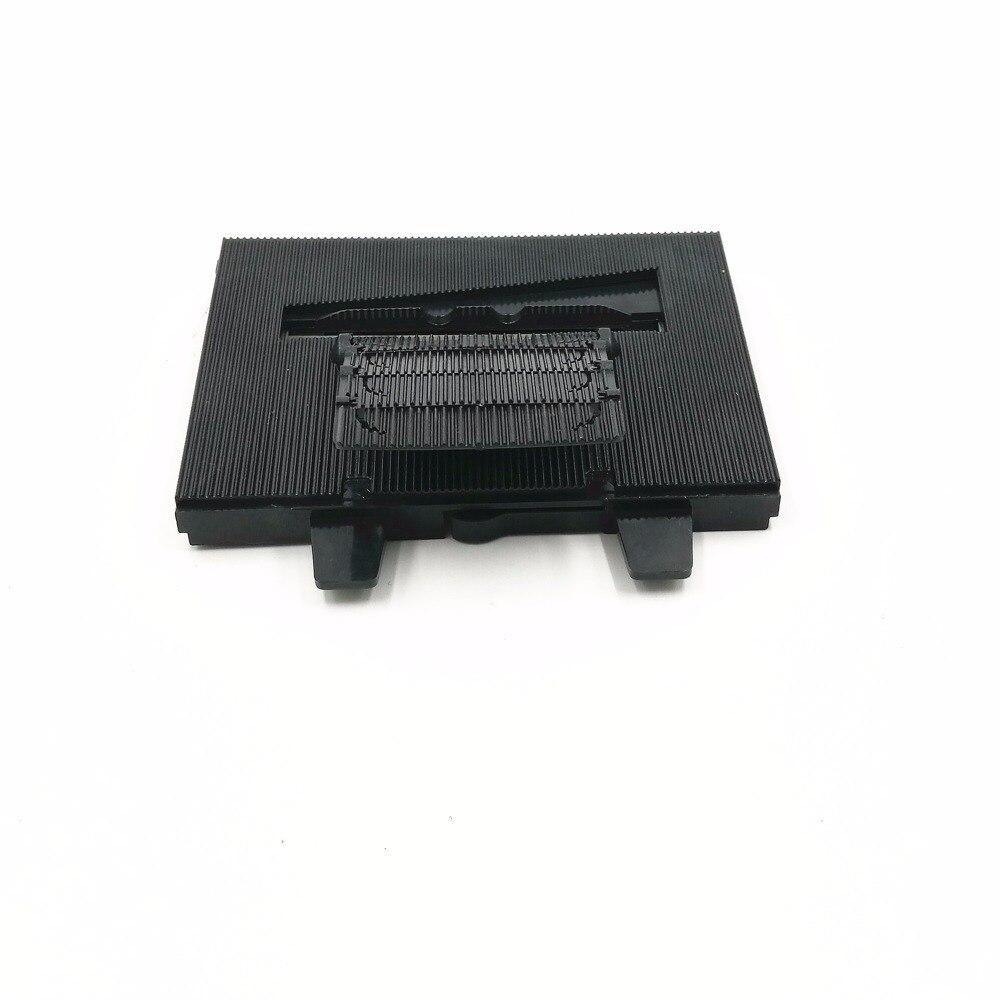 Blue Draper H29mc Expert HSS Drills Card Of 10 10 10mm 38708 1.0mm