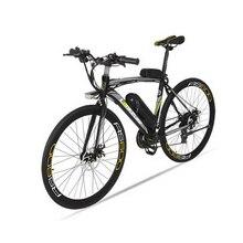 Tb311110/лития электрический велосипед/36 В мощности Электрический велосипед/взрослых сломанный ветер электрический автомобиль/электростатической краской