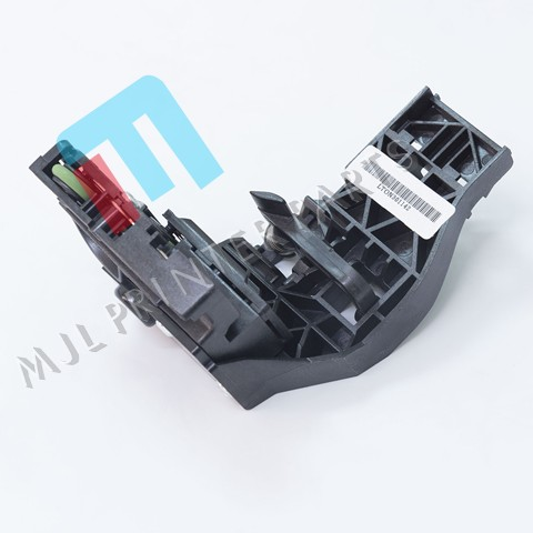 Free Shiping C7769-60390 Cutter Assembly for 500 800 Series C7769-60163 cutter kit for designjet 500 510 800 ps cutter assembly c7769 60390 c7769 60163 poltter ink printhead cutter refurbish