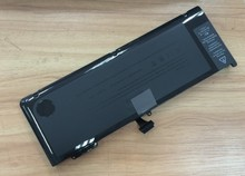 73wh ORIGINAL Laptop Battery for Macbook A1321 MB985LL/A, MB986LL/A for MacBook Pro Unibody 15