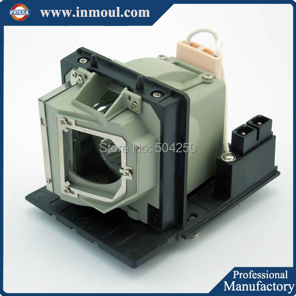 Compatible Projector Lamp SP-LAMP-053 with housing for INFOCUS IN5302 / IN5304 / IN5382 / IN538