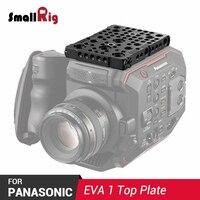 https://ae01.alicdn.com/kf/HTB1KbiDXEGF3KVjSZFoq6zmpFXa6/SmallRig-DSLR-Panasonic-EVA1-1-4-3-8-Magic.jpg