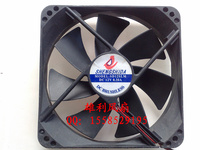 free-deliverysd12slm-12v-030a-12025-12cm-power-supply-fan