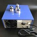 33 кГц/135 кГц 1200 вт ультразвуковой генератор  двухчастотный ультразвуковой генератор мощности