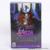 Legend of Zelda FIGURA Máscara Majoras FIGURA 3D Limitado-Pacote de Edição-Nintendo 3DS