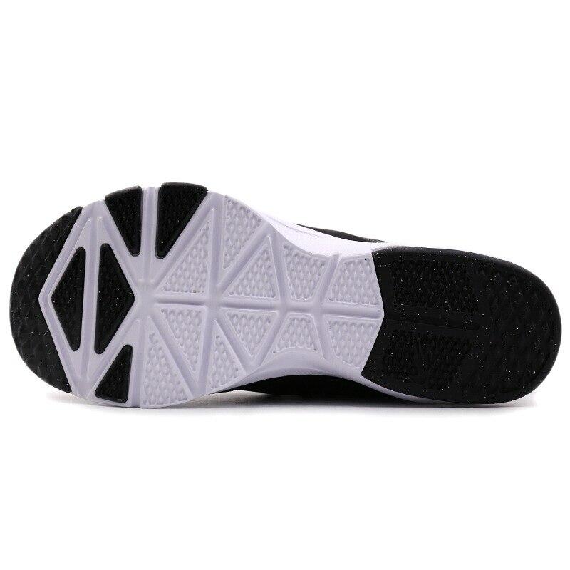 Новое поступление; оригинальные женские кроссовки для тренировок; кроссовки - 5