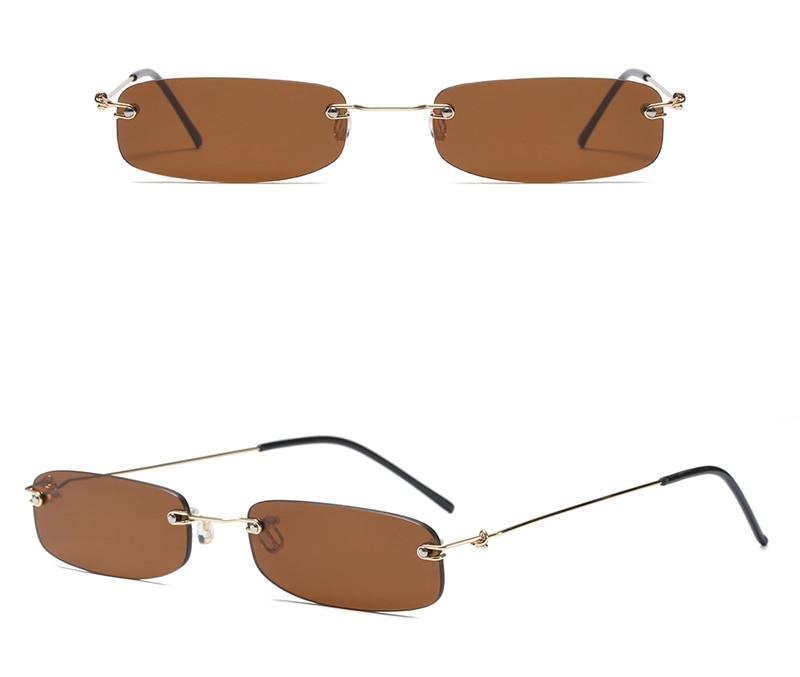 narrow sunglasses 9297 details (12)