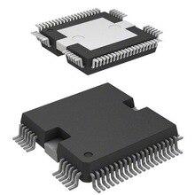 10PCS LOT 30554 QFP 64 Automotive Electronics IC