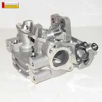 Cylinder Head Gasket And Timing Chain Suit For CF800 CFX8 CFMOTO Parts Code Is 0800 026100