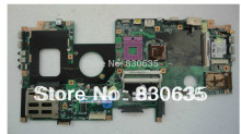 M70VN laptop motherboard 50% off Sales promotion,M70VR FULL TESTED,, ASU