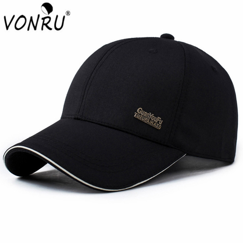 fitted baseball caps uk sizes ebay spring adjustable cotton font