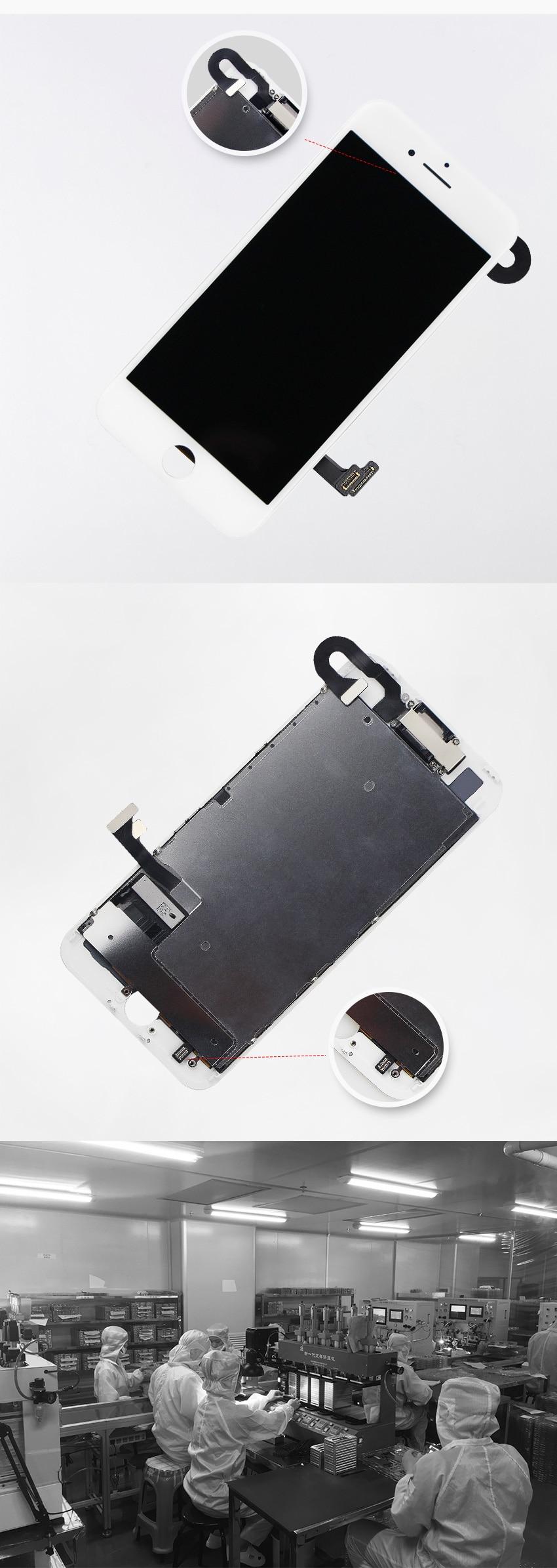 Dollar iPhone אחרונה מגע 9