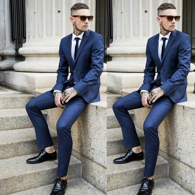 men suits for wedding.groom tuxedos (40)