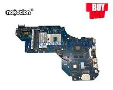 Материнская плата PANANNY 698399-501 698399-001 для ноутбука HP Envy M6-1000 M6