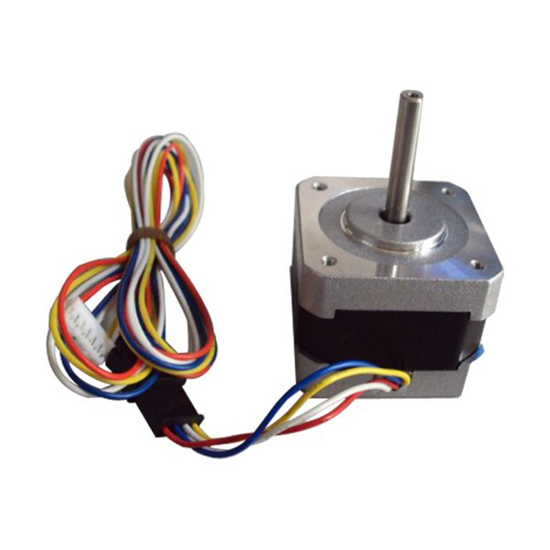 все цены на Generic Mimaki Pump Motor For JV3/JV22 Printer онлайн