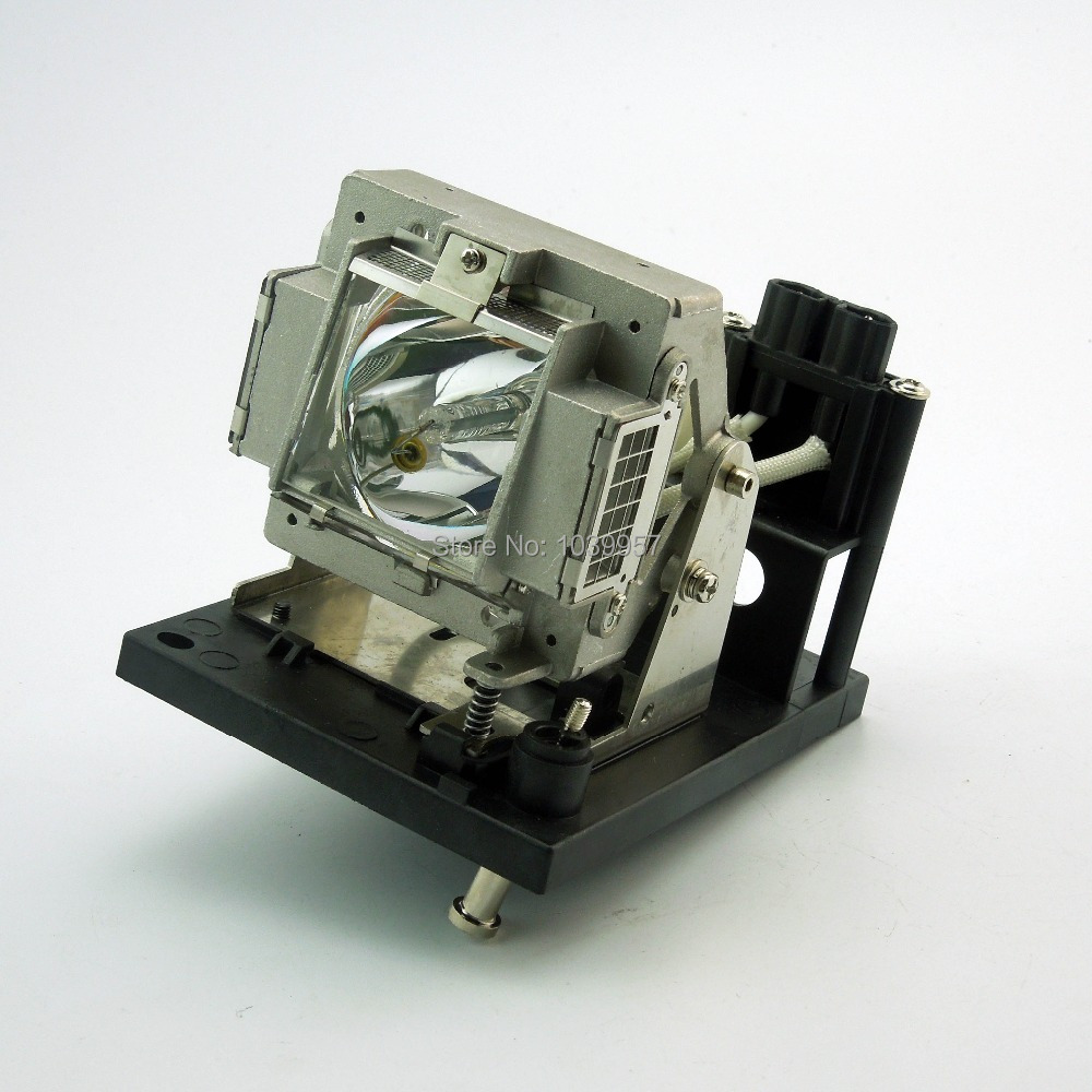 Replacement Projector Lamp NP12LP / 60002748 for NEC NP4100 / NP4100W / NP4100+ / NP4100G Projectors