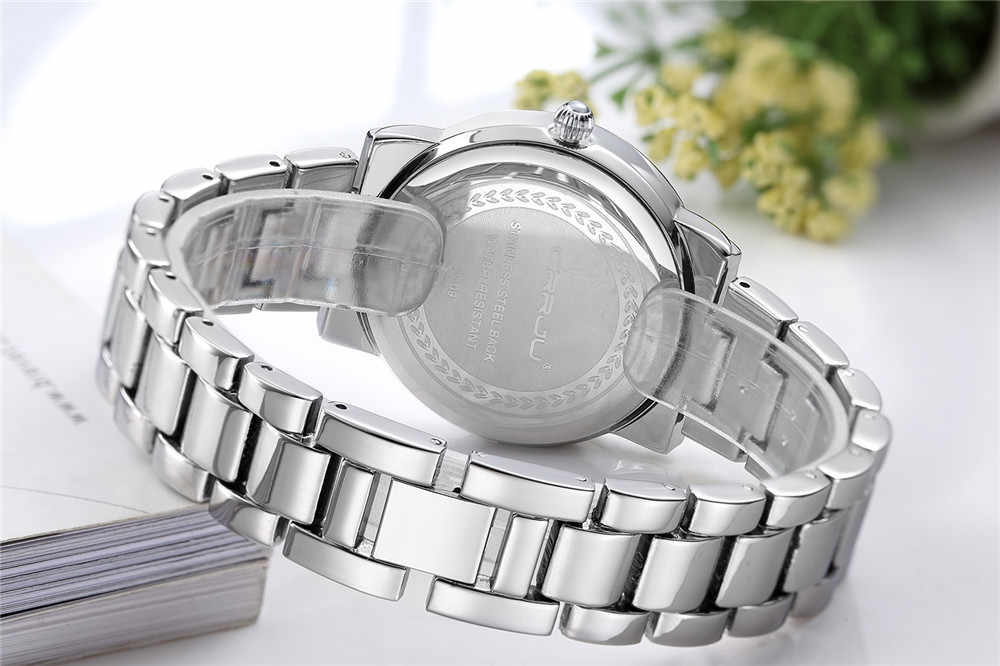 Для женщин браслет часы моды роскошь Кварцевые часы Брендовые женские повседневные платья спортивные часы Dropshiping