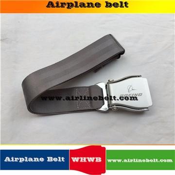 Airplane belt-whwbltd-04
