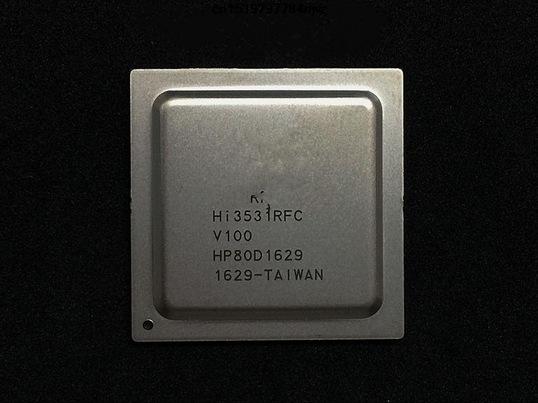 hi3531rfcv100 bga 1pcs 1pcs lot lpc3220fet296 01 lpc3220fet296 bga