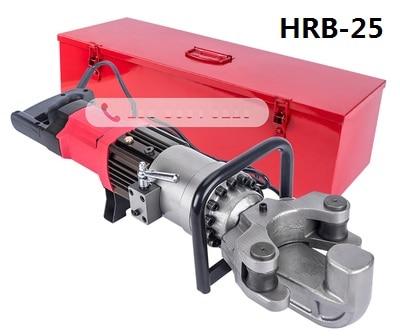 7 HRB-25