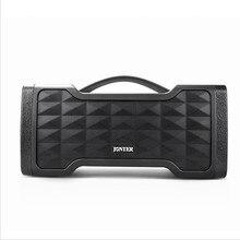 Original Hot M91 Outdoor Portable Waterproof Bluetooth Speaker Wireless Subwoofer Sound boombox Super Bass With Handle Design