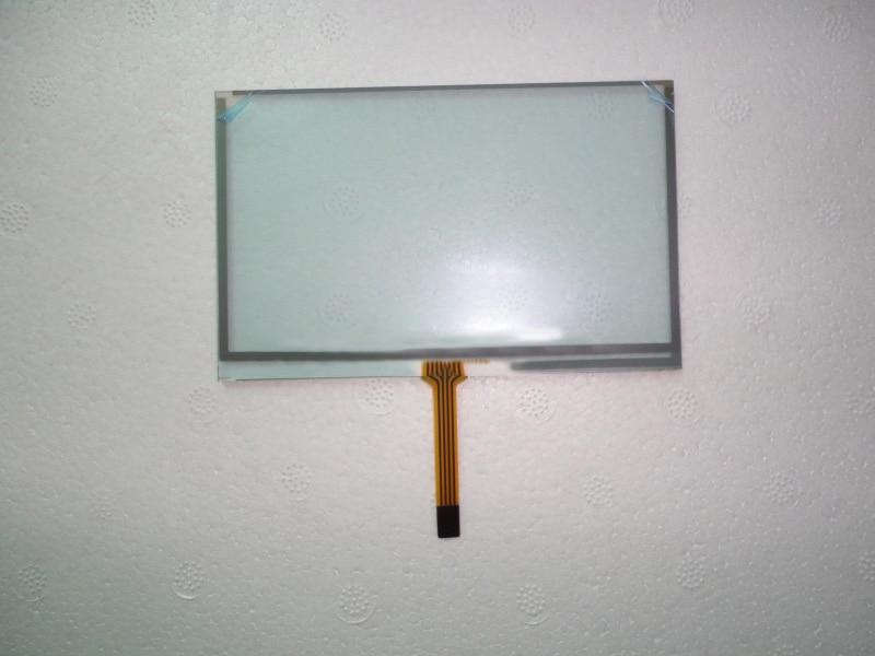 цена на DOP-B07S410 DOP-B07S415 DOP-B07S411 DOP-B07E415 Touch Screen Panel Digitizer Glass