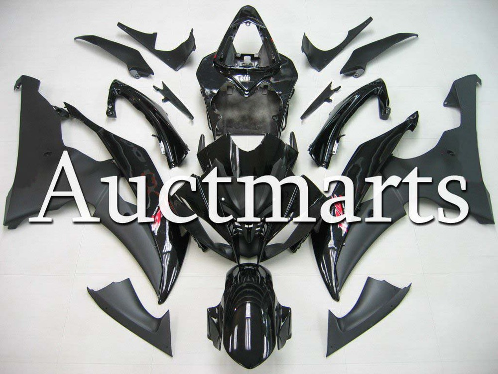 For Yamaha YZF 600 R6 2008 2009 2010 2011 2012 2013 2014 YZF600R 08-14 inject ABS Plastic motorcycle Fairing Kit YZFR6 08-14  C4 for suzuki hayabusa gsx1300r 2008 2009 2010 2011 2012 2013 2014 injection abs plastic motorcycle fairing kit gsx1300r 08 14 c001