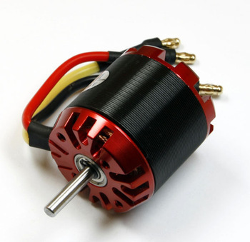 1400KV Brushless Motor N3536/05 /2814 2-4S 575W 30A 9x4.5,10x4.7 Prop Aircraft бра leds c4 balmoral 05 2814 81 20