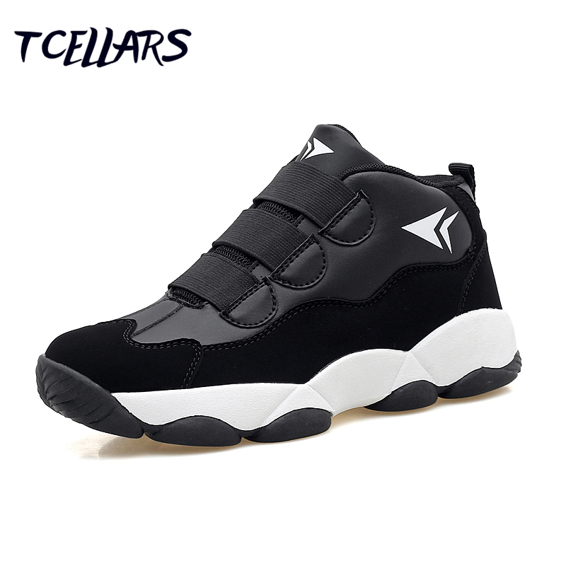 newest collection coupon code new cheap Nouvelle arrivée haute qualité de basket ball chaussures ...