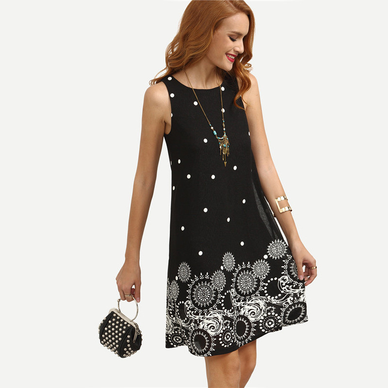 dress160601504