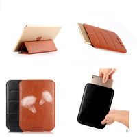 SD Ultra Thin Super Slim Sleeve Pouch Cover High Quality Bag Cover Case For Microsoft Surface