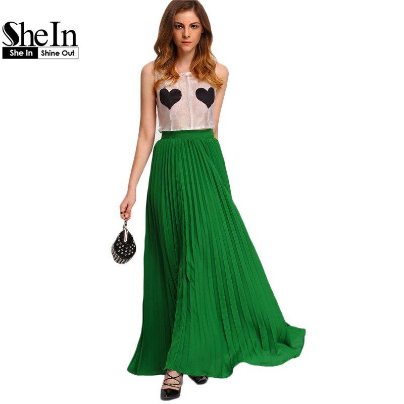 Online Get Cheap Wear Maxi Skirt -Aliexpress.com | Alibaba Group