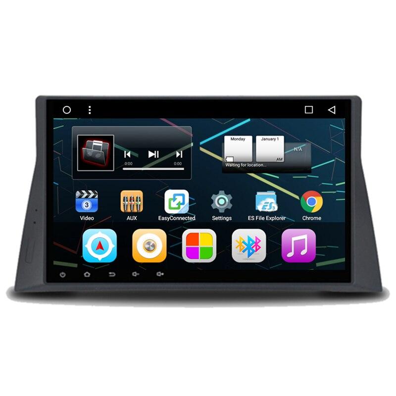 10 2 Quad Core Android 6 0 Headunit Autoradio Head Unit Stereo Car font b Multimedia