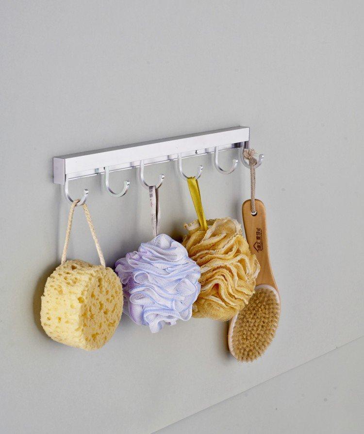 moderne bad accessoires werbeaktion-shop für werbeaktion moderne, Hause ideen